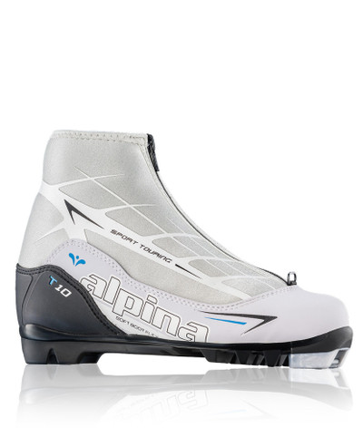 Alpina Women's Eve T 10 Touring XC Boots