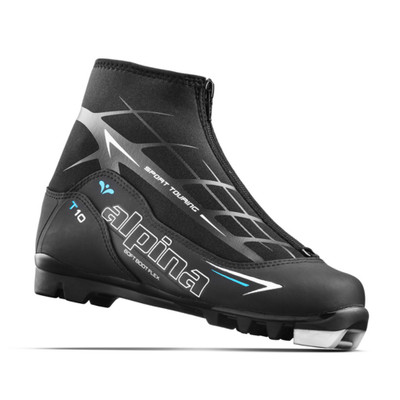 Alpina Women's T 10 Eve Touring XC Boots