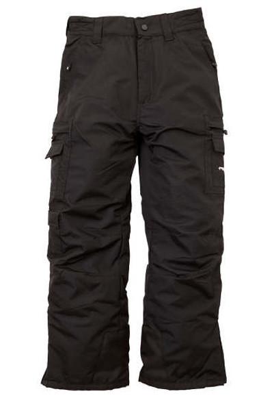 Arctix Youth Premium Cargo Pant 2012