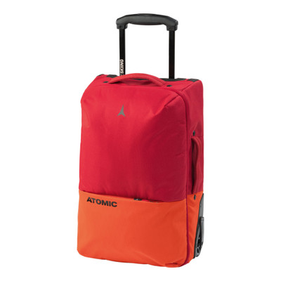 Atomic Cabin Trolley Bag 40 L