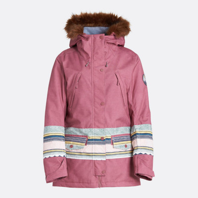 Billabong Women's Nora Jacket