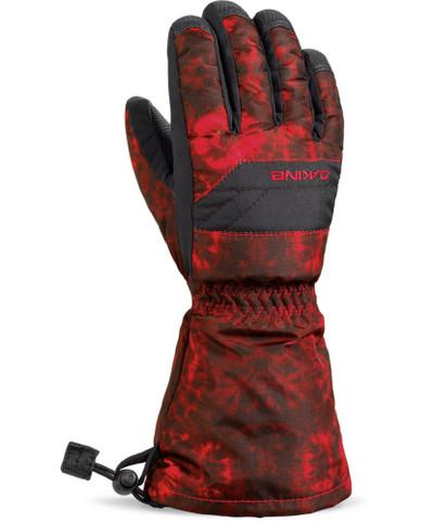 Dakine Kid's Yukon Glove