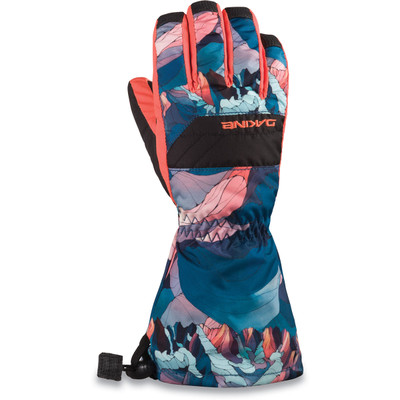 Dakine Kid's Yukon Glove 2018