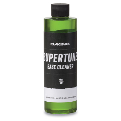 Dakine Supertune Base Cleaner 8oz
