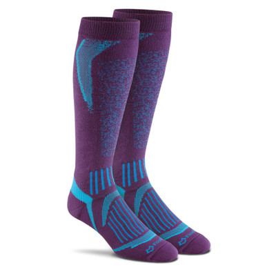 Fox River Bromley Lightweight Over the Calf Sock