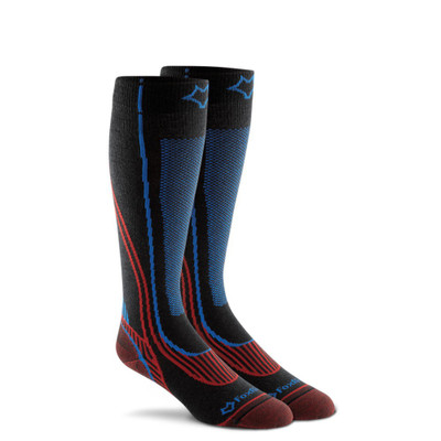 Fox River Arapahoe Ultralight Over-The-Calf Sock