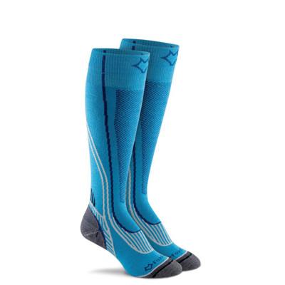 Fox River Women's Sugarloaf Ultralight Over-The-Calf Sock