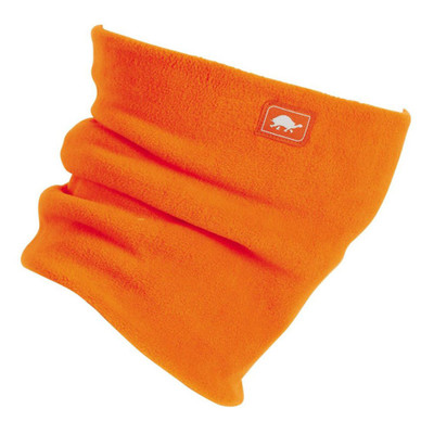 Turtle Fur Kid's Chelonia 150 Double Layer Neck Warmer