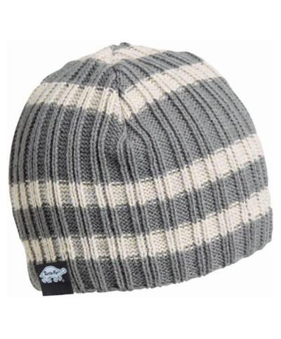 Turtle Fur Kid's Magnus Beanie