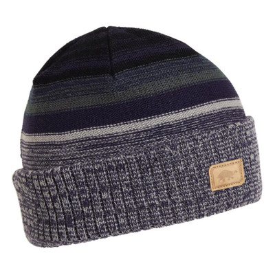 Turtle Fur Men's Major Watch Beanie