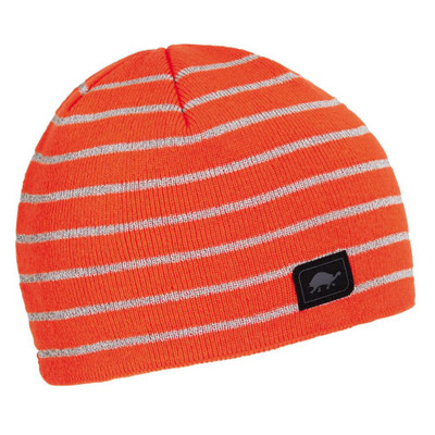 Turtle Fur Kid's Reflective Hi-Viz Beanie