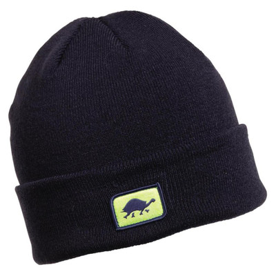 Turtle Fur Kid's Explorer Beanie