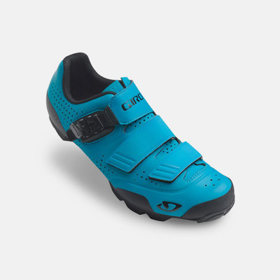 Giro Men's Privateer R Bike Shoe