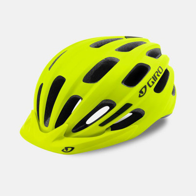 Giro Register with MIPS Bike Helmet 2019