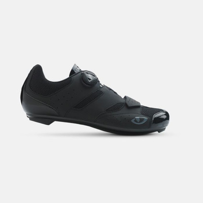 Giro Men's Savix Bike Shoe 2019
