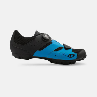 Giro Men's Cylinder Bike Shoe 2019