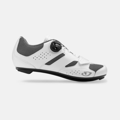 Giro Women's Savix W Bike Shoe 2019