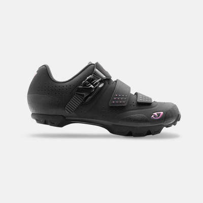 Giro Women's Manta Road Bike Shoe 2019
