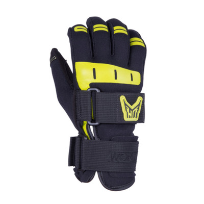 HO Men's World Cup Full Waterski Glove 2019