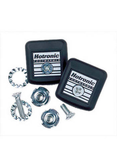 Hotronic Mounting Bracket