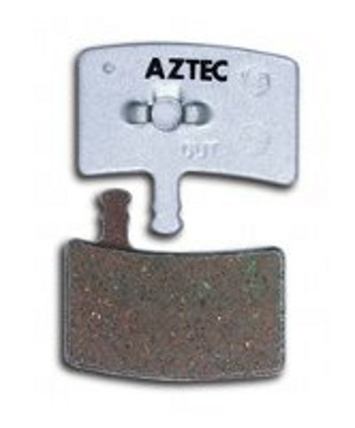 Aztec Disc Hayes Stroker Brake Shoes