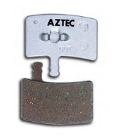 Aztec Disc Hayes Stroker Brake Shoes