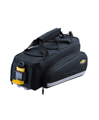 Topeak Trunk RX EX II Rear Rack Bag