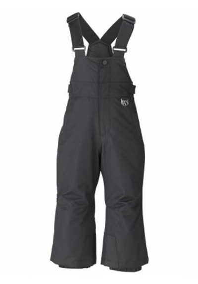 Marker Toddler Gillette Bib Pant