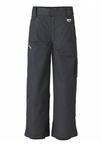Marker Youth Gillette Insulated Waistpant