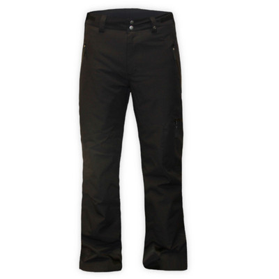 Boulder Gear Men's Cruiser Pant