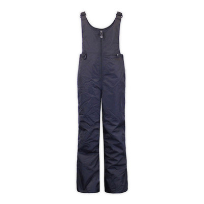 Rawik Youth Cirque Bib Pant
