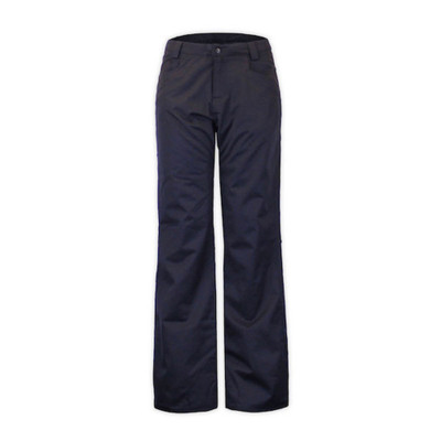 Rawik Women's Boot Cut Jean Waterproof Pant