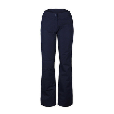 Boulder Gear Women's Cruise Pant