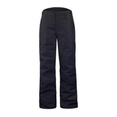 Rawik Men's Fall Line Pant
