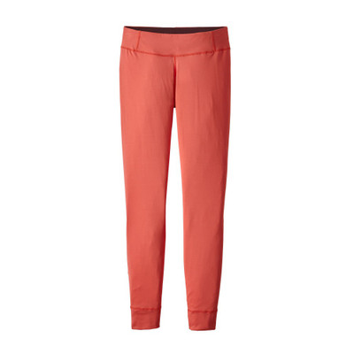 Patagonia Girl's Capilene Bottom