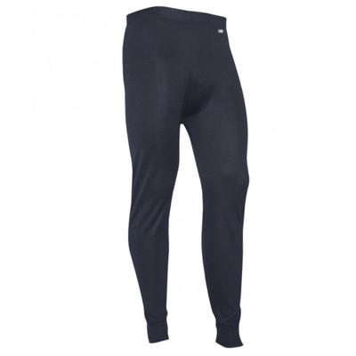Polarmax Men's Double Base Layer Pant