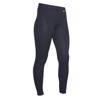 Polarmax Women's Double Base Layer Pant