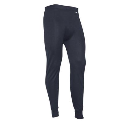 Polarmax Men's Base Layer Basic Pant