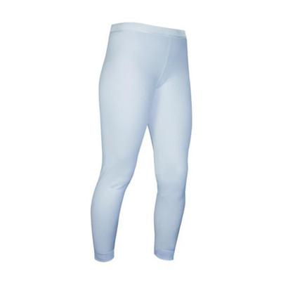 Polarmax Women's Base Layer Basic Pant