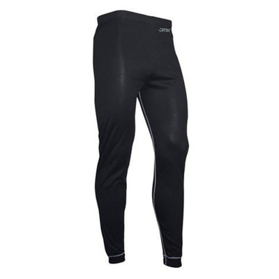 Polarmax Men's Max Ride Base Layer Pant