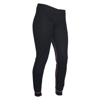 Polarmax Women's Max Ride Base Layer Pant