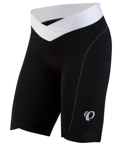 Pearl Izumi Women's Select In-R-Cool Short 2015