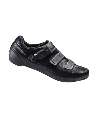 Shimano Men's RP5 Road Performace Bike Shoe