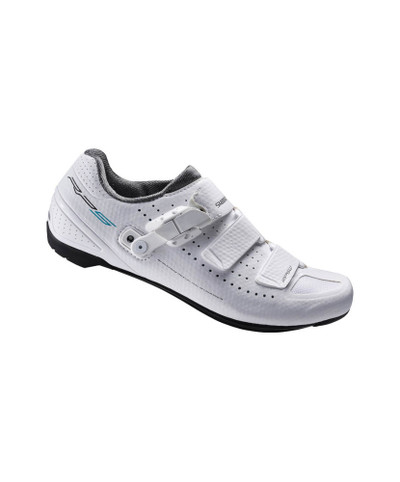 Shimano Women's RP5 Road Performace Bike Shoe