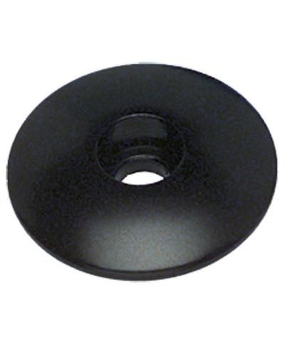 QBP Problem Solvers Headset Caps