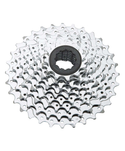 SRAM PG-950 9-Speed 11-34T Cassette