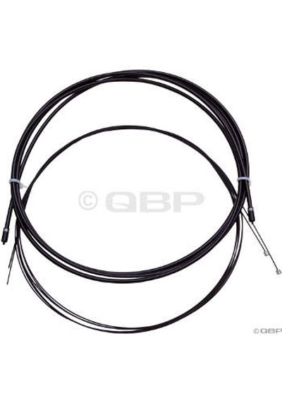 Sram Road/MTB 4mm Shift Cable Hsg Set 2013