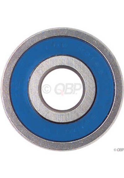Enduro 6200 STD 10x30x9mm Sealed Cartridge Bearing