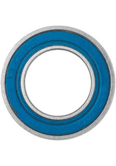 Enduro 6903 STD 17x30x7mm Sealed Cartridge Bearing