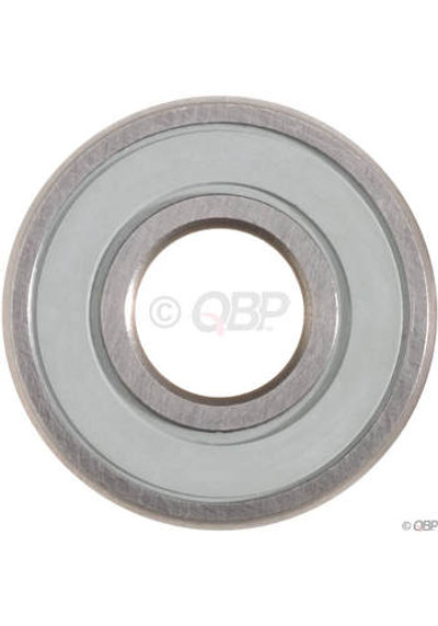 Enduro ABEC5 61000 10x26x 5mm Sealed Cart Bearing